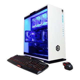 cyberpower(PC周辺機器)