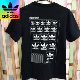 adidas - アディダスオリジナルス Tシャツ B0217