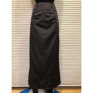 OLIVEdesOLIVE - オリーブデオリーブ美良品 シャカシャカスカート 2点以上まとめ買い値下げ!