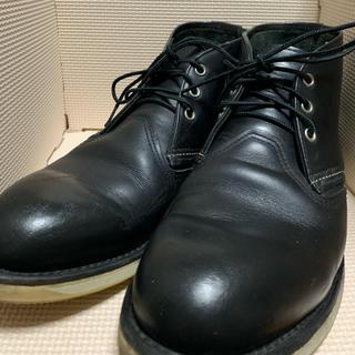 レッドウィング(REDWING)のREDWING 3148(ブーツ)