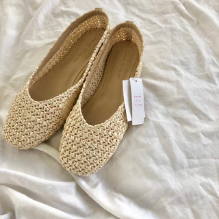 TODAYFUL - ♡ summer flat shoes ♡