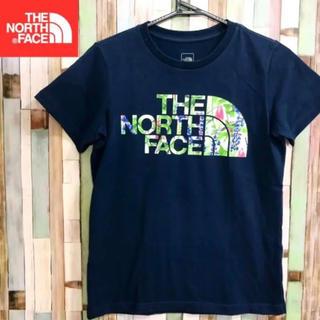 ザノースフェイス(THE NORTH FACE)のノースフェイス Tシャツ B0241(Tシャツ(半袖/袖なし))