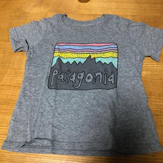 パタゴニア(patagonia)の専用☺︎(Tシャツ/カットソー)