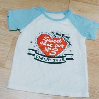 AEON - イオンのTシャツ