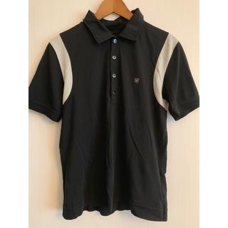 ダブルタップス(W)taps)のwtaps ポロシャツ Sサイズ(ポロシャツ)