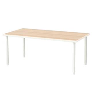 イケア(IKEA)の美品☆ IKEA テーブル(ダイニングテーブル)