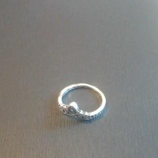 ファッションリング 2(リング(指輪))
