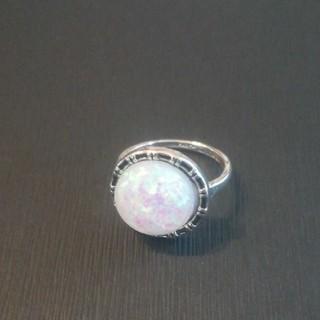 ファッションリング 3(リング(指輪))