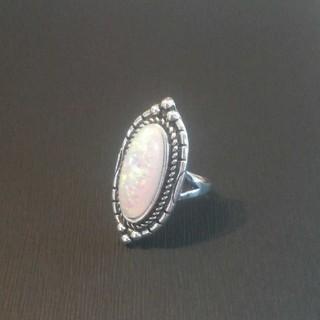 ファッションリング 5(リング(指輪))