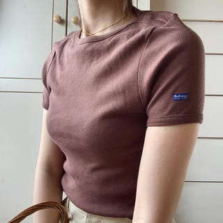バーバリー(BURBERRY)のBurberrys Tee(Tシャツ(半袖/袖なし))