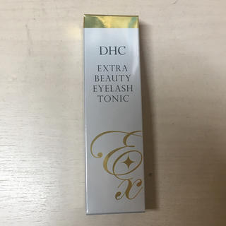ディーエイチシー(DHC)のDHC まつげ用美容液(まつ毛美容液)