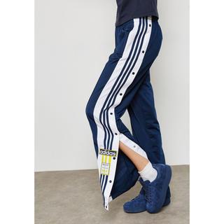 adidas - 【SALE】〈M〉adidas Originals 【TRACK PANT】