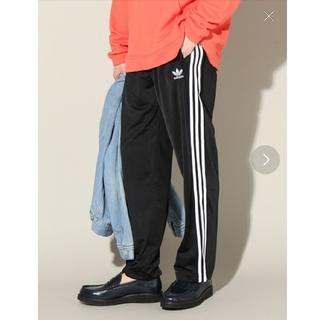 adidas - adidas ジャージ トラックパンツ