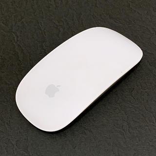アップル(Apple)の【送料無料】Apple Magic Mouse(A1296)(PC周辺機器)