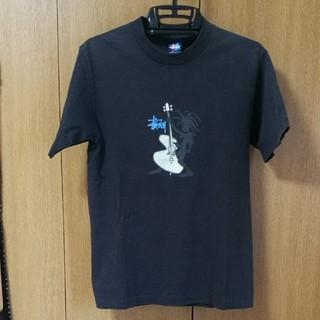 ステューシー(STUSSY)のTシャツ ステューシー(Tシャツ/カットソー(半袖/袖なし))