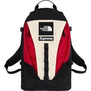 シュプリーム(Supreme)のSupreme®/The North Face® Backpack(リュック/バックパック)