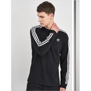 アディダス(adidas)のロンT メンズ adidas originals(Tシャツ/カットソー(七分/長袖))