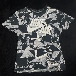 NIKE - NIKE☆ナイキ メンズ Tシャツ