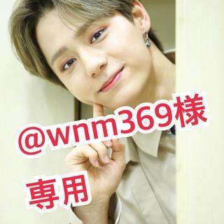 【wnm369様専用】