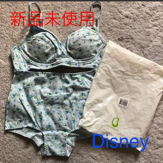 ディズニー(Disney)の新品☆ベルメゾン ディズニー マタニティ 産後 インナー セット(マタニティ下着)