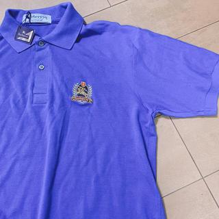 バーバリー(BURBERRY)のバーバリーズ♡ポロシャツ(ポロシャツ)