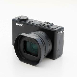 SIGMA - SIGMA DP1 Merrill + LH1-01(レンズフード)