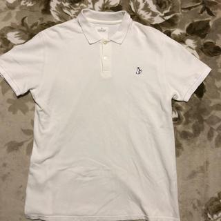 ヴァンキッシュ(VANQUISH)のvanquish FR2 ryo ishikawa tシャツ ポロシャツ うさぎ(Tシャツ/カットソー(半袖/袖なし))