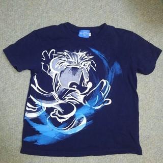 Disney - キッズTシャツ120