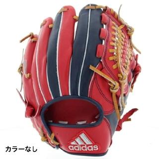 adidas - アディダス 軟式グラブ内野手用  右投げ用 adidas