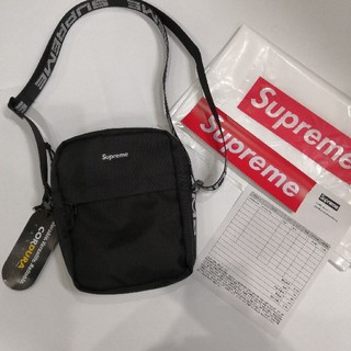 Supreme - Supreme 18SS Shoulder Bag ショルダーバッグ