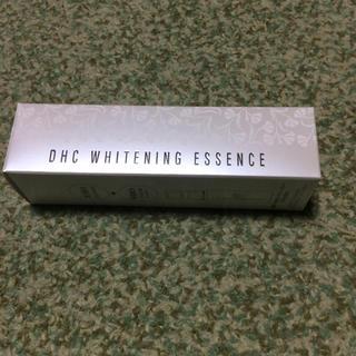 ディーエイチシー(DHC)のDHC ホワイトニング エッセンス(美容液)