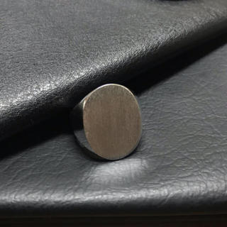 silver925#003 ring