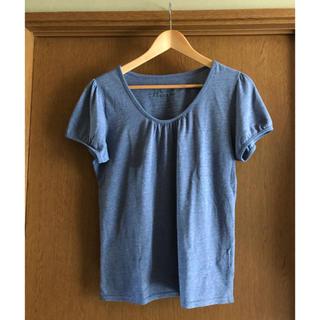 Tシャツ2枚セット(Tシャツ(半袖/袖なし))