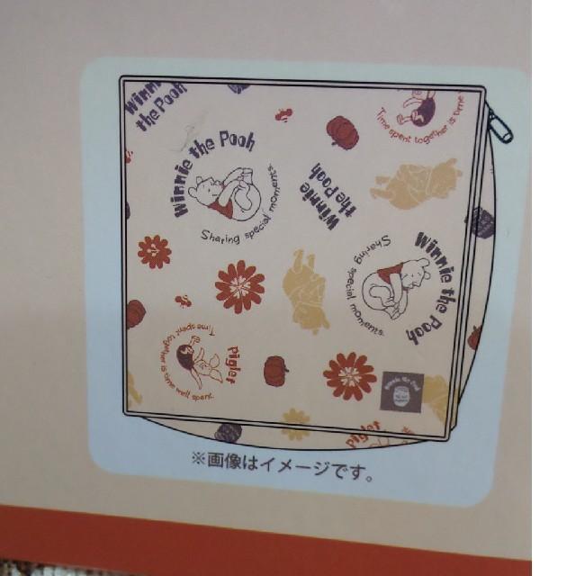 しまむら(シマムラ)のしまむら クッションカバー インテリア/住まい/日用品のインテリア小物(クッションカバー)の商品写真