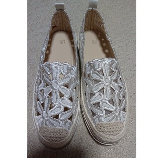 神戸レタス - 靴