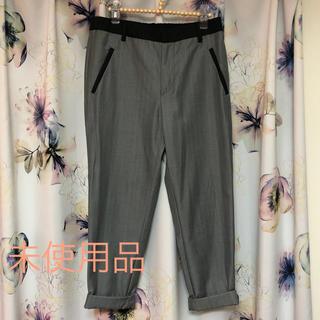 ジーユー(GU)のGU パンツ(その他)