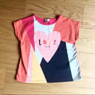 ポールスミス(Paul Smith)のポールスミス Tシャツ 5A(Tシャツ/カットソー)