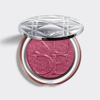 ディオール(Dior)のディオールスキン ミネラル ヌード  ルミナイザー ブラッシュ (限定品)(チーク)