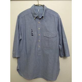 マウンテンリサーチ(MOUNTAIN RESEARCH)のマウンテンリサーチのカットソー(Tシャツ/カットソー(七分/長袖))