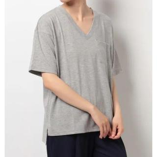 アーバンリサーチ(URBAN RESEARCH)のURBAN RESEARCH Tシャツ  (Tシャツ(半袖/袖なし))