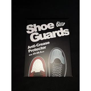 【まとめ売り可】 kickswrap Shoe Guards シューガード(スニーカー)
