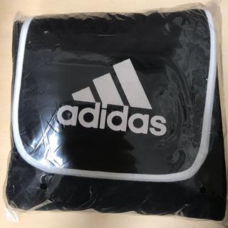 adidas - アディダス adidas ラグマット
