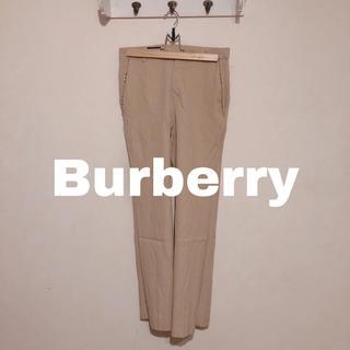 バーバリー(BURBERRY)のバーバリー パンツ ズボン(その他)