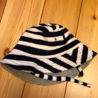 ベビーギャップ(babyGAP)のベイビーギャップ帽子(帽子)