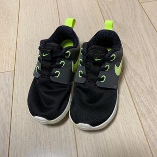 ナイキ 子供靴 14センチ