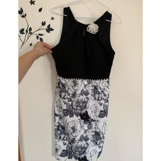 デイジーストア(dazzy store)のMサイズ ドレス(ミニドレス)