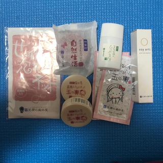 豆腐の盛田屋 ソイアーチエッセンス、玉の輿、おもいやり、美肌水あこがれらいふ