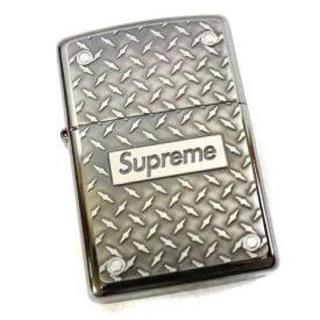 シュプリーム(Supreme)のsupreme zippo(タバコグッズ)
