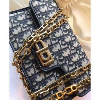クリスチャンディオール(Christian Dior)の追加の画像です✨(ショルダーバッグ)
