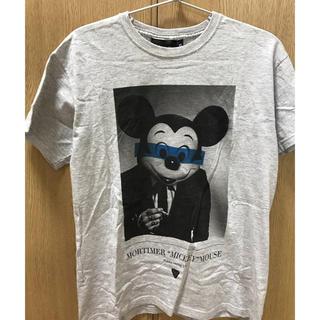 【正規品】Geometrick Made in Paris Tシャツ(Tシャツ/カットソー(半袖/袖なし))
